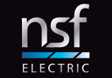 commercial electrician nsf sydney